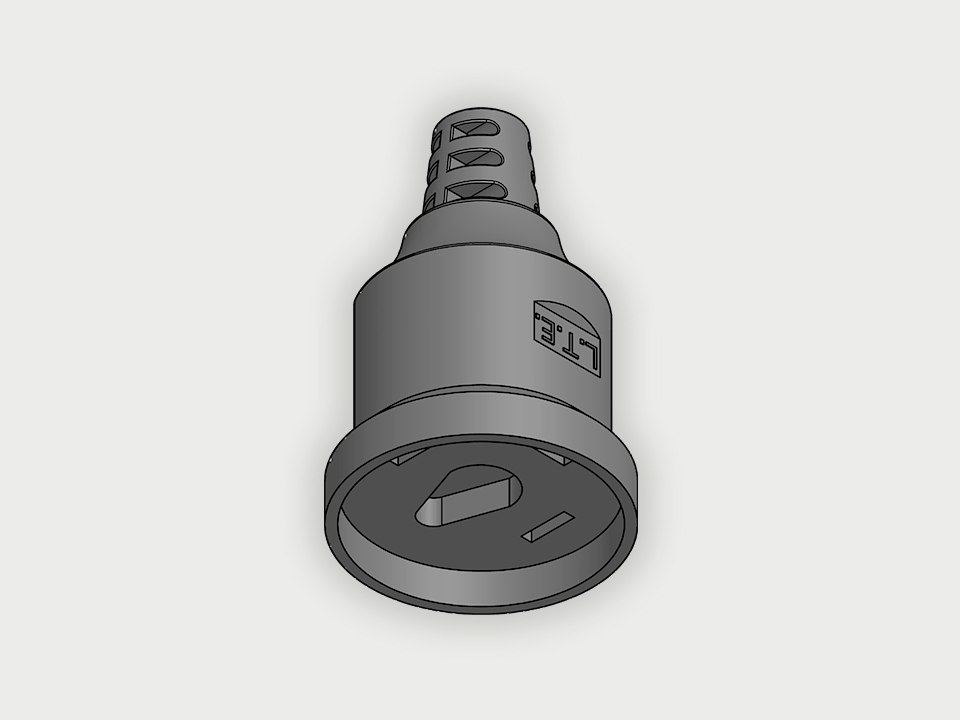 Connectors for waterpressure switches